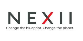 Nexii technology accelerates build times to unheard of speeds and helps the planet