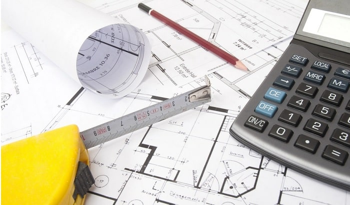 How To Manage Costs In Construction Projects