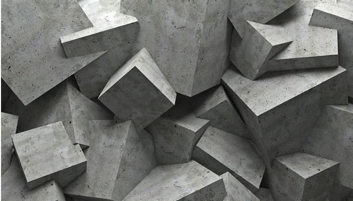 Graphene-enhanced concrete to revolutionise industry