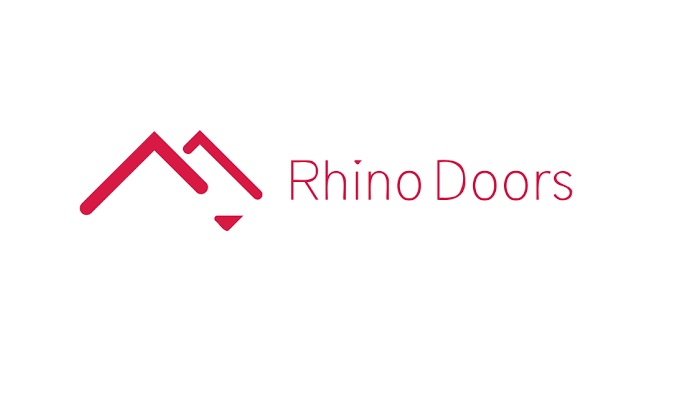 Rhino Doors signs contract for London's Bank Station