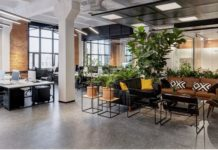 Things You Should Know when Setting Up a Hybrid Office