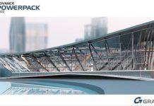 Graitec launches 2022 fabrication management information system