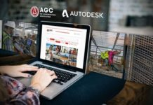 AGC and Autodesk Launch Media Library to Boost Representation of Diversity in Construction