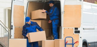 House Moves 101: Quick Tips To Prepare A Car For Your Move