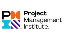PMI Asia Pacific partners with CBRE to train & upskill high performers to achieve PMP certification