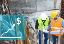 Best Profitable Construction Ideas with Small Investment