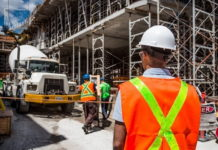 4 Ways to Make Your Workplace Safer