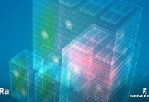 Qnexus and Semtech Enhance Building Automation With New Indoor Air & Environment Quality
