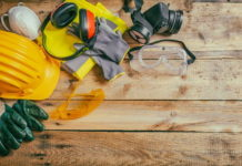 5 Workwear Trends For Construction Safety