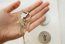 4 Different Ways to Invest in Real Estate