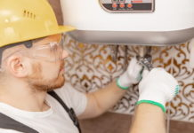 The Top 5 Plumbing And HVAC Services For Autumn
