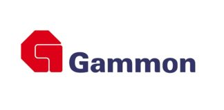 Gammon Construction wins Chinachem Group residential development contract in Hong Kong