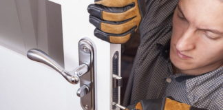 Investing in Commercial Door Installation and Repair