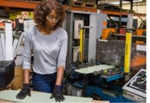 How To Improve Your Metal Fabrication Shop