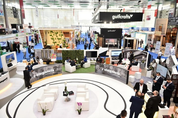 Qatar's construction sector advancing towards smart, sustainable future