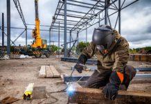 Top 6 Tips To Upgrade Your Welding Skills