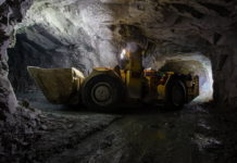 5 Ways To Stay Safe In Mining Sites