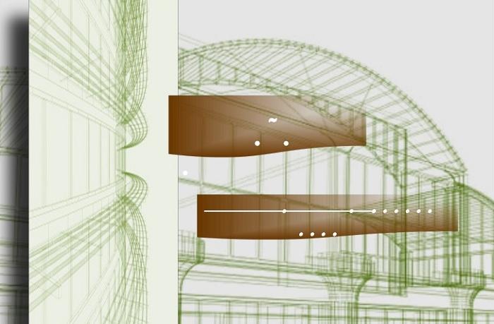 Digital platforms interior design industry