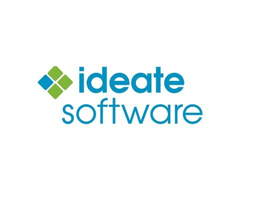 Ideate Software Planning Special Incentives for BIM Professionals at AU 2019