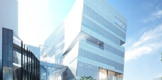 HEC Montreal breaks ground on $235.2m building in Canada