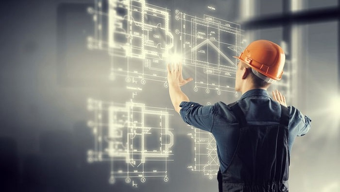Bentley and Topcon join hands to help construction go digital