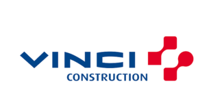 VINCI Construction wins contract for Canadian wastewater treatment plant