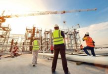 40% of SMEs think Health and Safety Regulations will Grow Weakerif Britain Leaves the EU