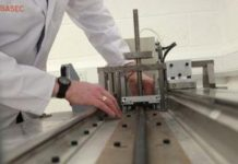 BASEC approval paves the way for cable manufacturers to achieve greater levels of commercial success