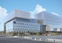 One United secures permission for mixed-use project in Romania