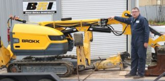 Century old Manitoba company uses Procore to innovate operations