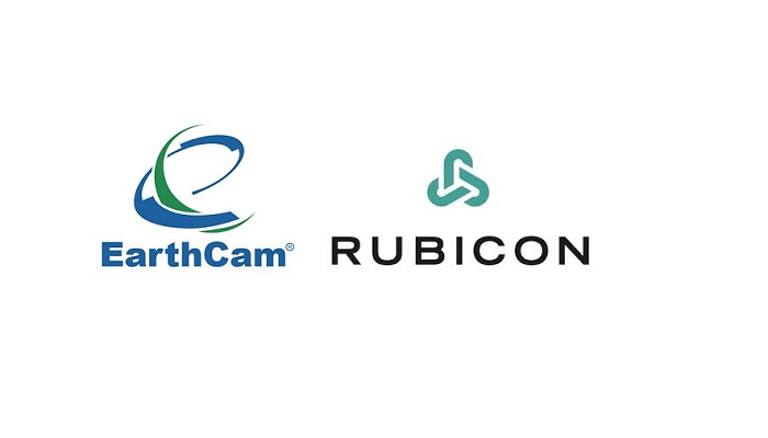 EarthCam partnership with Rubicon to improve sustainability in construction