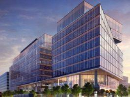 Skanska wins $59m contract to build new arts centre in Oregon, US