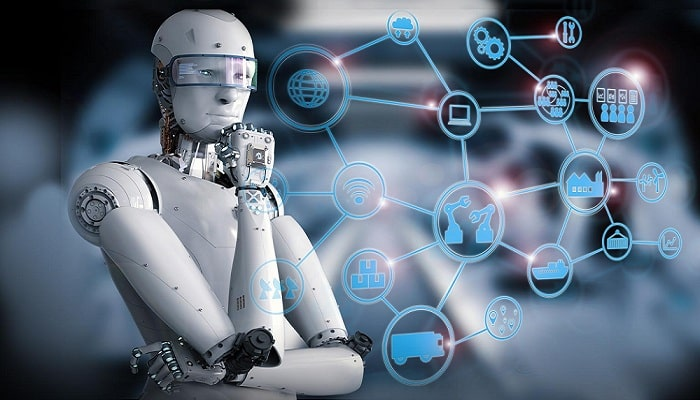 Converge, BAM Nuttal develop AI-powered solution to predict concrete strength