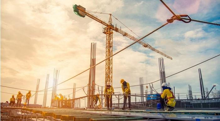 Sterling and Granite Joint Venture Awarded $348 Million Progressive Design-Build Project in Utah