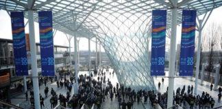 MCE - Mostra Convegno Expocomfort 2020