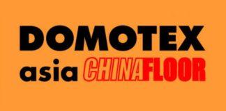 DOMOTEX asia/CHINAFLOOR announces show postponement