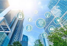 IBM introduces AI into smart buildings solution
