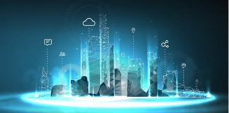 Conectis and Igor Announce Partnership to Deliver Smart Building Solutions throughout Europe
