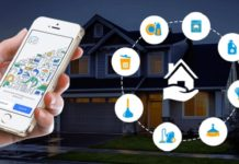 Farnek launches regions first home maintenance tracking app