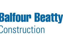 Balfour Beatty appoints new Managing Director to lead its regional construction business in the South of England