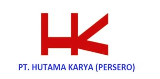 PT Hutama Karya exceeds targets, reports 43% increase in profit