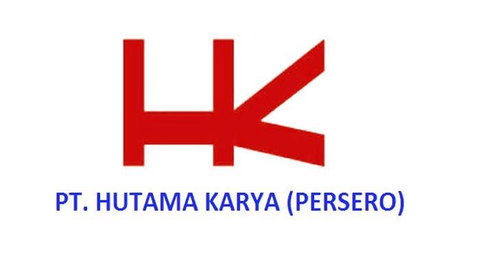 PT Hutama Karya exceeds targets, reports 43% increase in profit