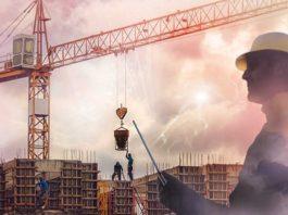 Yovza launches collaborative Cloud Construction Intelligence Management platform