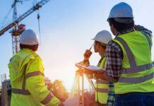 Interserve wins place on  £1bn South West Wales Regional Contractors Framework