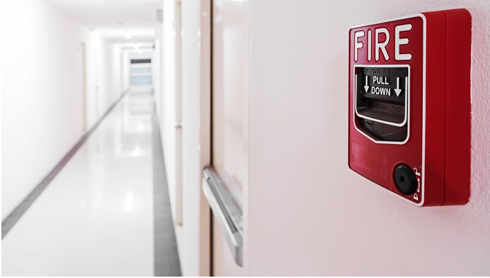 3M Launches Online Tool for Passive Fire Protection Systems