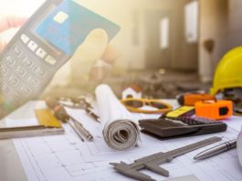 Nashville construction software firm completes purchase of Sioux Citys lienwaivers.io