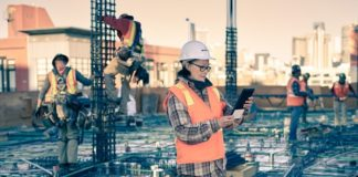 Autodesk Construction Cloud Increases Industry Footprint with Growing Customer Adoption and Expanded Global Team