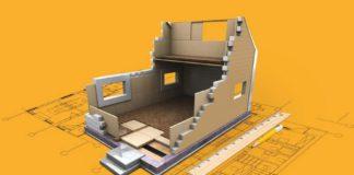 DAMACs A La Carte Villas to debut in the UAE with design-based app