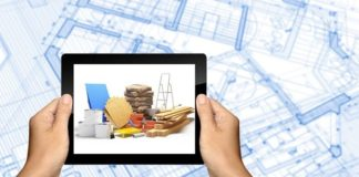 Aurigo Software, Autodesk join hands to develop cloud-based solutions for construction players