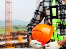 Faith Technologies Earns Construction Safety Excellence Grand Award from AGC